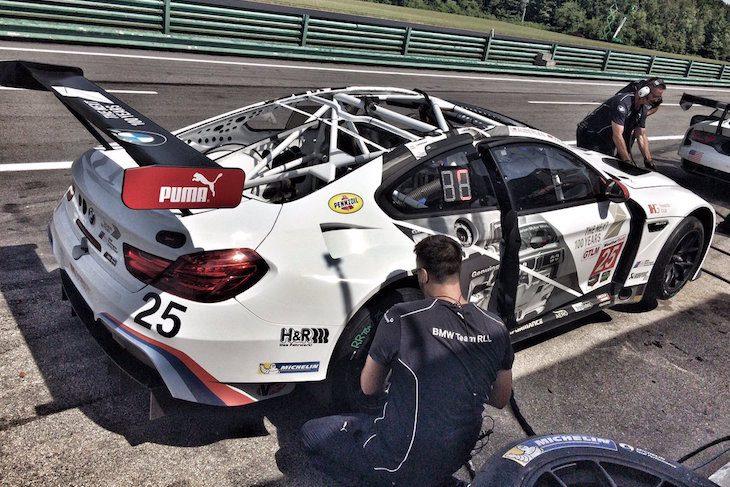 BMW-M6-VIR-Roof