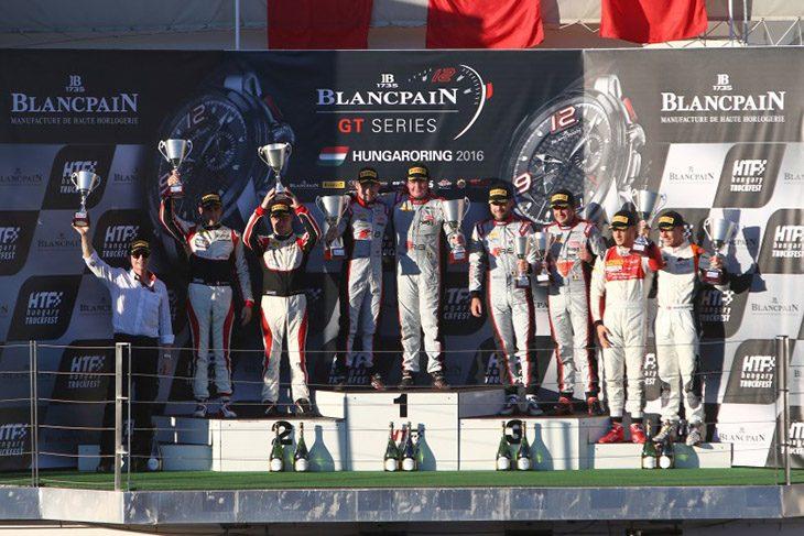 BSC-Hungaroring-2016-Qualifying-Race-Podium