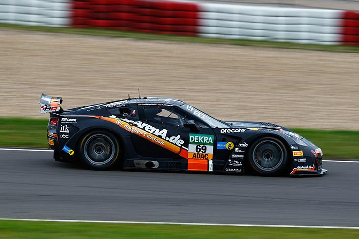 Callaway-Corvette-C7-GT3-ADAC-GT-Masters-2016-Nurburgring