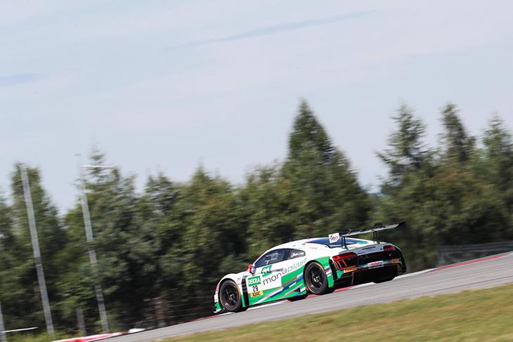 Land-Motorsport-ADAC-GT-Masters-2016-Nurburgring
