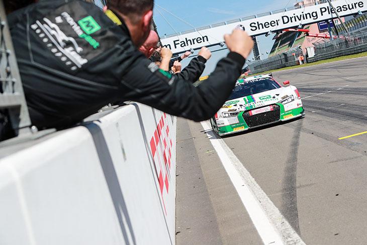 Land-Motorsport-Audi-Nurburgring-GT-Masters-2016