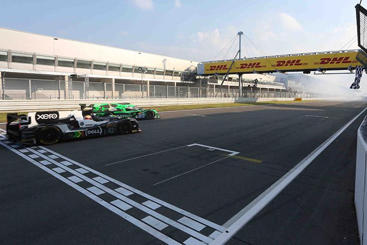 Strakka-Racing-Nurburgring-2016-Finish-Jonny-Kane