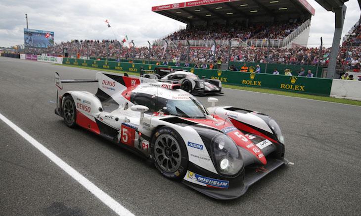Toyota-2016-Le-Mans-Finish