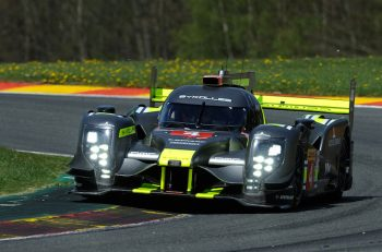 CLM-SPA-BYKOLLES