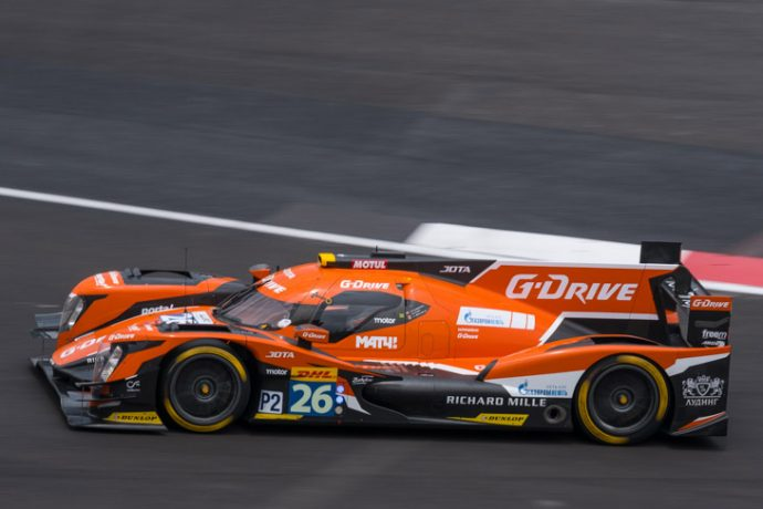 26-G-Drive-WEC-Mexico-2016-Free-3