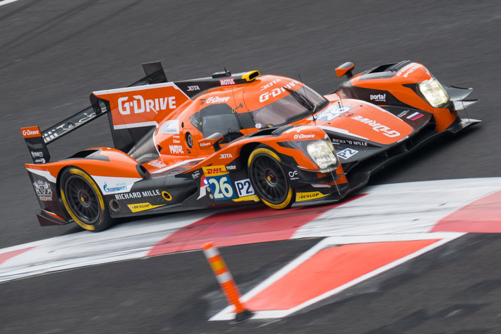 26-G-Drive-WEC-Mexico-2016-Test