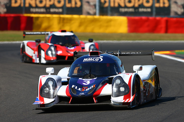 3-united-autosports-elms-spa-2016-race