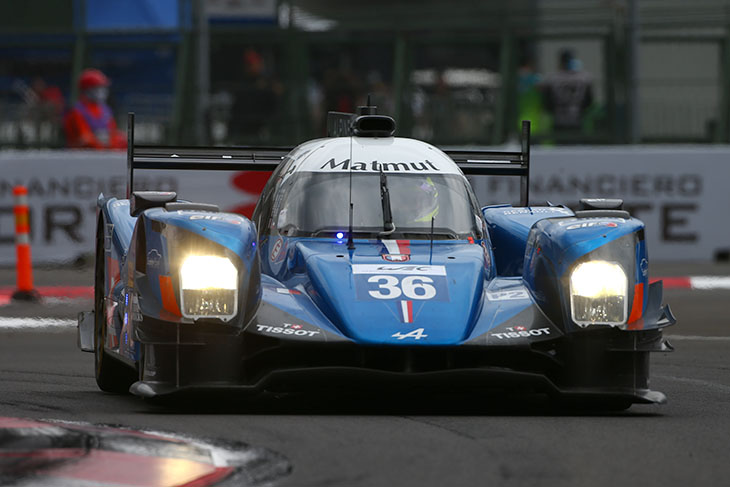 36-Alpine-WEC-Mexico-2016-Race
