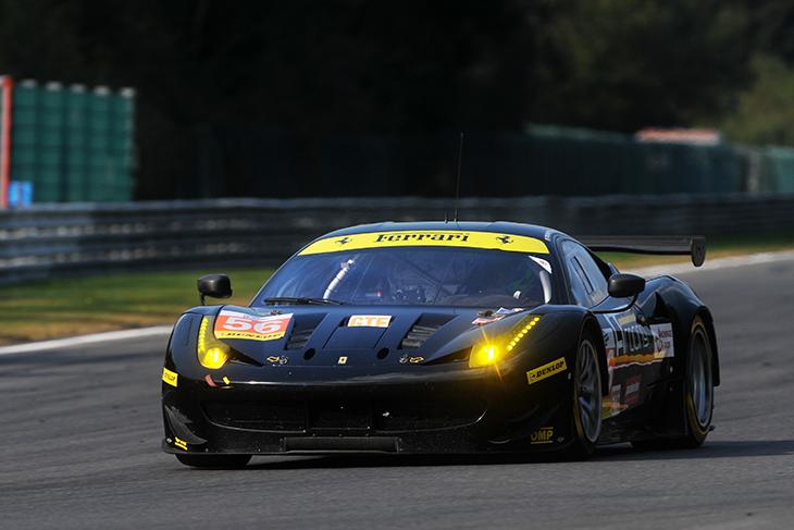 56_at_racing_ferrari_elms_spa_2016