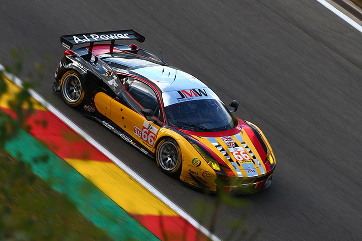 66-jmw-ferrari-elms-spa-2016-race
