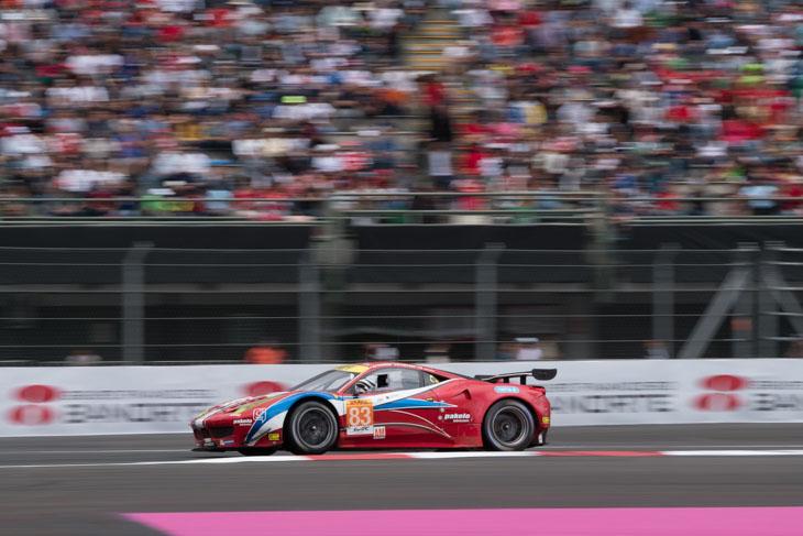 83-AF-Corse-WEC-Mexico-2016-Race