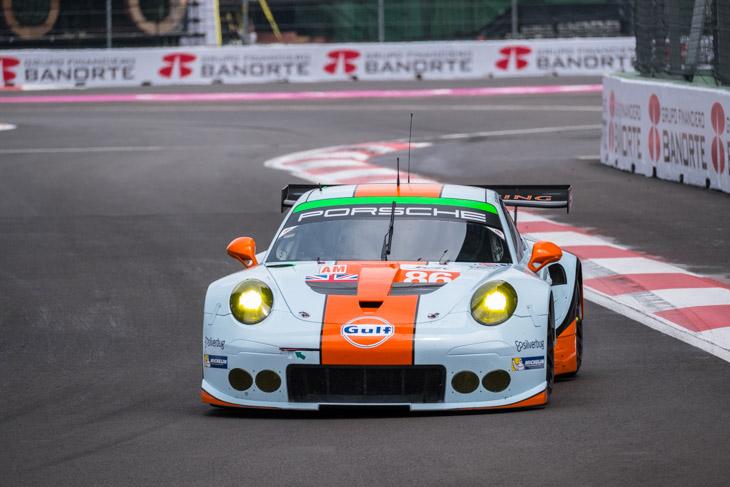 86-Gulf-Porsche-WEC-Mexico-2016-Free-1