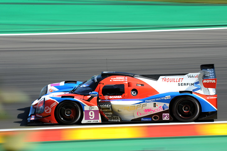 9-graff-ligier-elms-spa-2016-qualifying