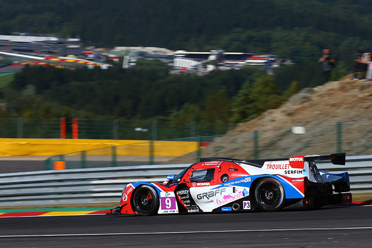 9-graff-racing-elms-spa-2016-race
