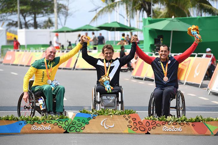 alex-zanardi-rio-2016-gold-paralympics
