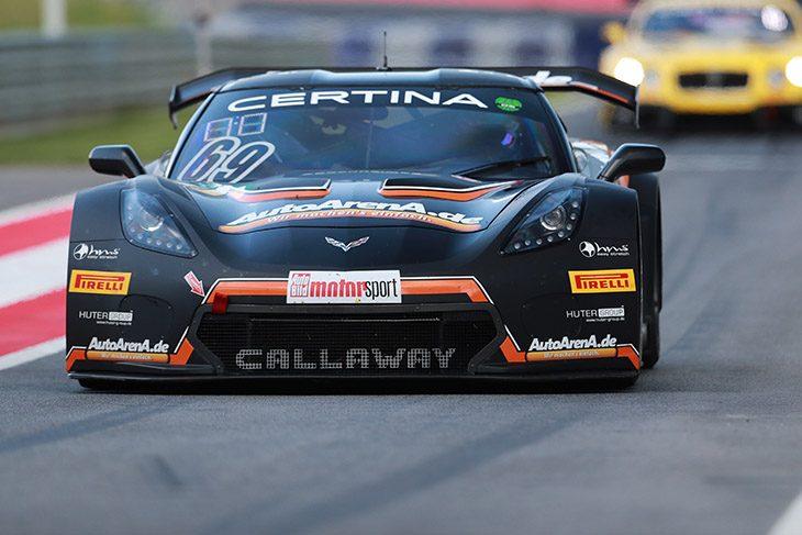Callaway-Corvette-C7-GT3-Red-Bull-Ring-ADAC-GT-Masters-2016