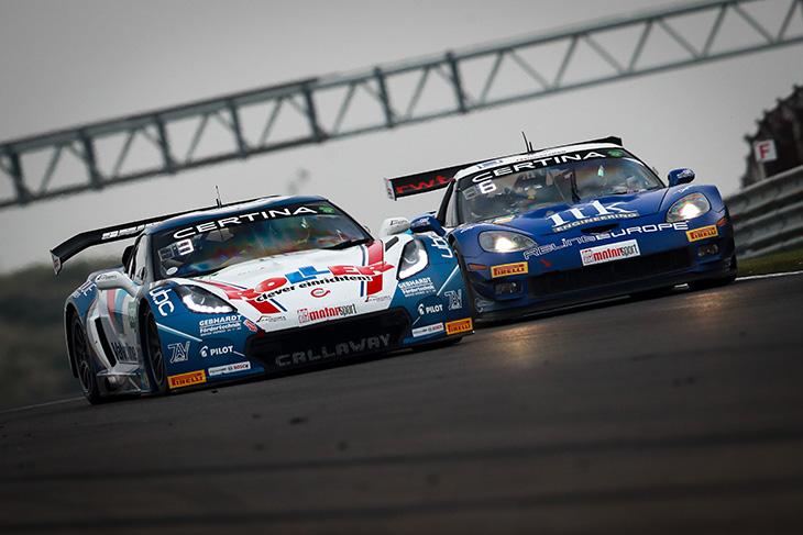 Corvette-C6-C7-GT3-Callaway-ADAC-GT-Masters-2016