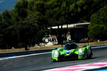 ELMS-Paul-Ricard-2016-Race-17