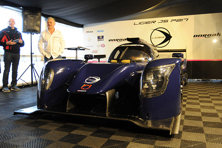 ligier_jsp2_17_launch-6