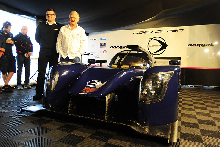 ligier_jsp2_17_launch-8