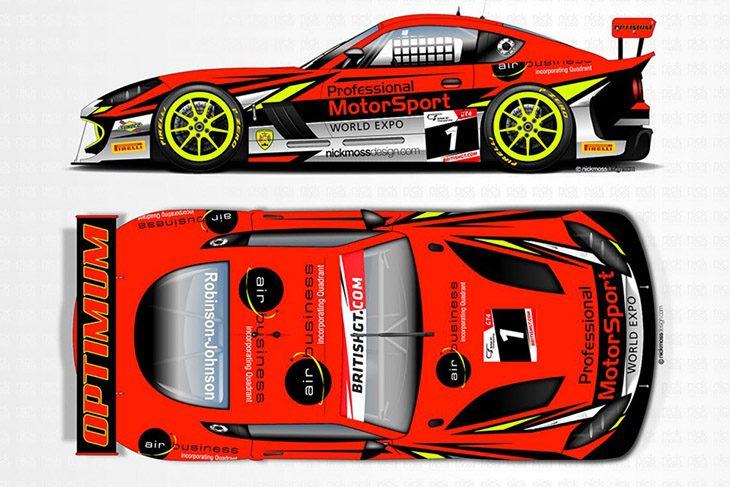 optimum-motorsport-2017-livery-gt4-british-gt