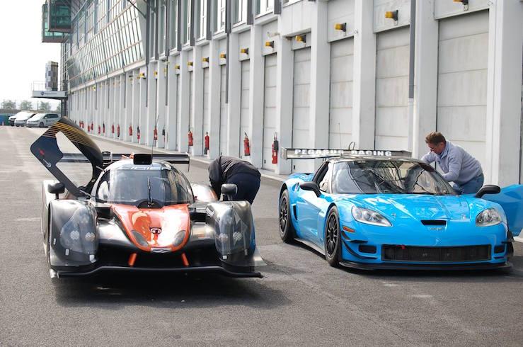 pegasus-racing-ligier-lmp3-corvette-c6
