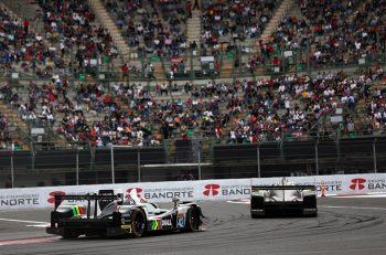 strakka-racing-mexico-2016-fia-wec-1