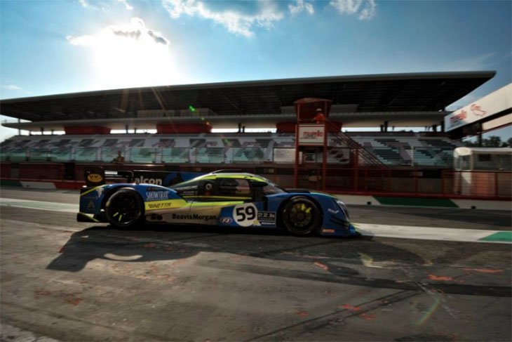 team-nova-race-g57-vdev-mugello