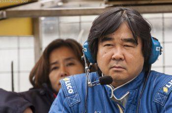 ietoshi-kaneko