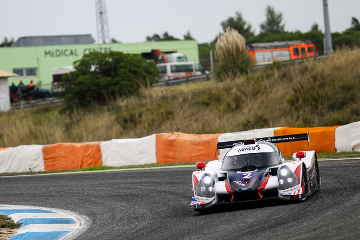 2-united-autosports-ligier-elms-estoril-race-1