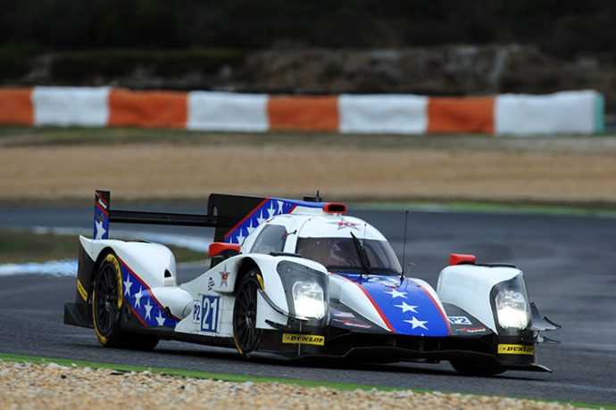 21_dragonspeed_oreca_elms_estoril_2016_qualifying