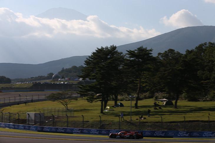 26-g-drive-fia-wec-fuji-2016-qualifying