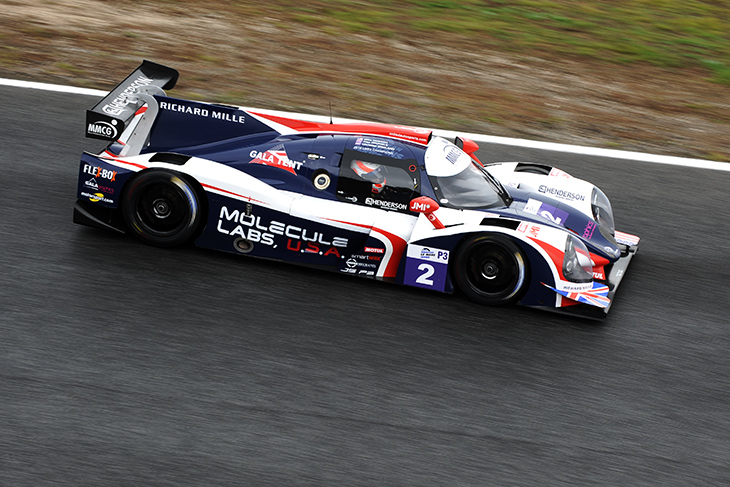 2_united_autosports_ligier_elms_estoril_2016_qualifying