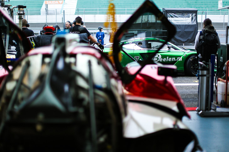 33_eurasia_oreca_elms_estoril_2016_2