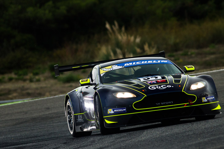 34-tf-sport-aston-martin-gt3lm-estoril-2016-race-2