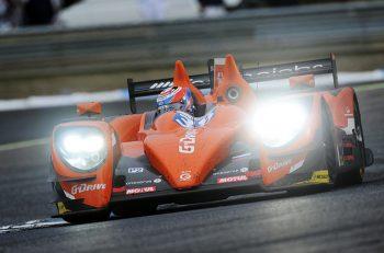 38-g-drive-gibson-elms-2016-estoril-race-2