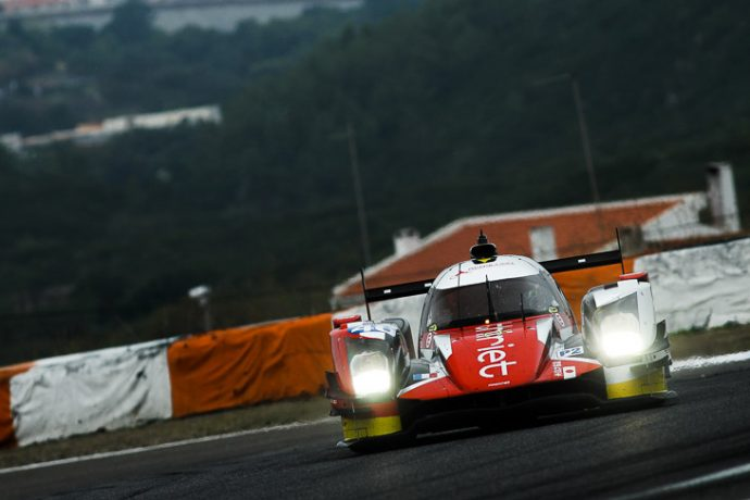 46-tds-racing-oreca-elms-2016-estoril-free-1