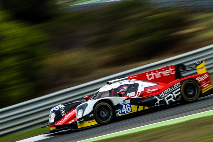 46-thiriet-tds-oreca-elms-estoril-race-2016-1
