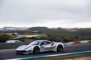 51-af-corse-ferrari-gt3lm-estoril-2016-race