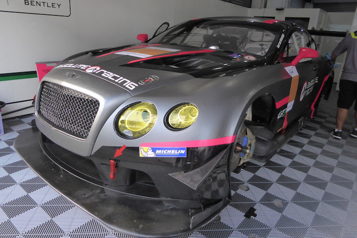 absolute-racing-bentley-aslms-2016-zhuhai-paddock