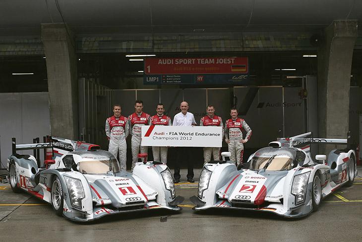 Audi-WEC-2012-Champions