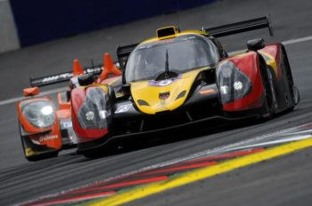 by-speed-factory-elms-red-bull-ring-2016
