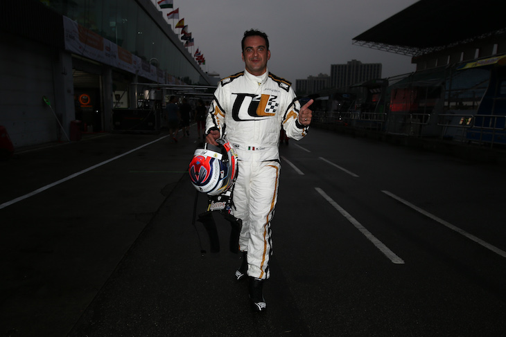 cioci-spirit-of-race-pole-aslms-2016-zhuhai