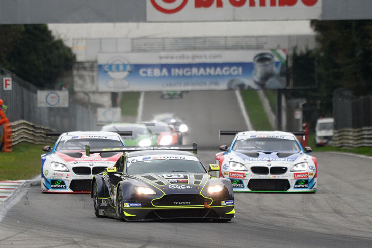 gt-open-monza-2016-tf-sport-aston-race-1