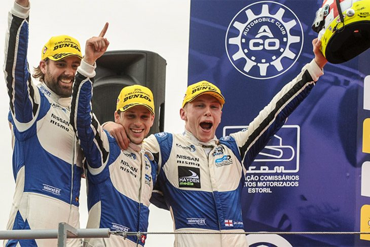 greaves-2015-elms-champions-estoril