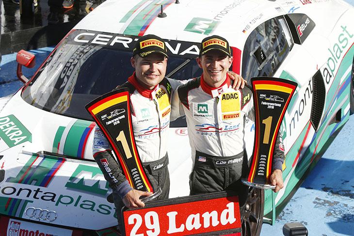 land-motorsport-gt-masters-2016-hockenheim