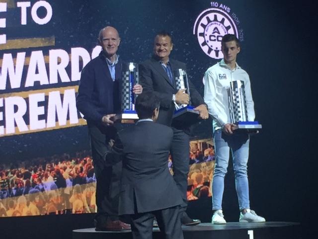mike-guasch-gentlemen-driver-award
