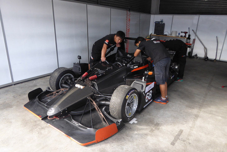 ps-racing-ligier-aslms-2016-zhuhai-paddock