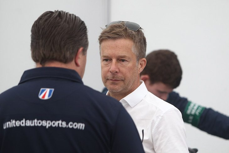 richard-dean-zak-brown