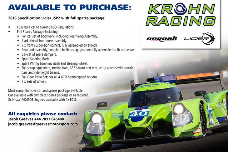 sell-flyer-for-krohn-ligier